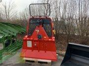 Seilwinde типа Oehler OL SW 6500 EH-SA + FUNK S1, Neumaschine в Allershausen