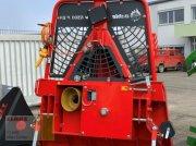 Seilwinde типа Oehler OL SW 6500 EH-SA + FUNK S1, Neumaschine в Schlüsselfeld