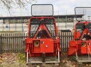 Seilwinde типа Oehler OL SW 6500 EH-SA + FUNK S1, Neumaschine в Wassertrüdingen