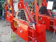 Seilwinde a típus Oehler OL SW 6500 EH-SA + FUNK S1, Neumaschine ekkor: Schlüsselfeld