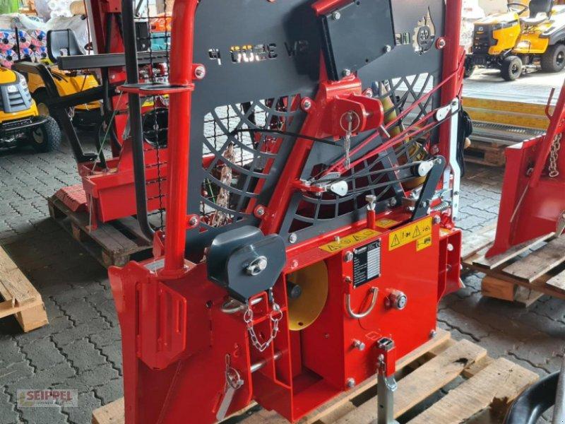 Seilwinde типа Oehler SW 3500 PREMIUM, Neumaschine в Groß-Umstadt (Фотография 1)