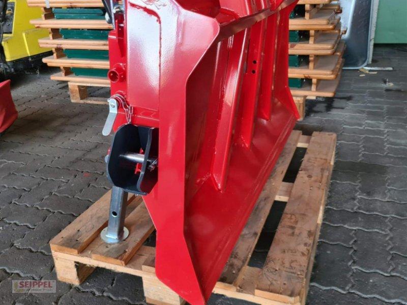 Seilwinde des Typs Oehler sw 5500 PREMIUM, Neumaschine in Groß-Umstadt (Bild 1)