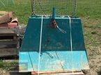 Seilwinde des Typs Pfanzelt 0805 в Gampern