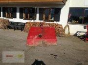 Pfanzelt 0806 Seilwinde