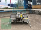 Seilwinde des Typs Pfanzelt 647 Profi Eco in Obertraubling