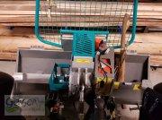 Seilwinde des Typs Pfanzelt 9155 S-Line, Gebrauchtmaschine in Drachselsried