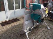 Seilwinde des Typs Pfanzelt 9155 S-Line, Gebrauchtmaschine in Bad Griesbach