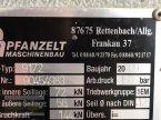 Seilwinde des Typs Pfanzelt 9172 S-Line in Gampern