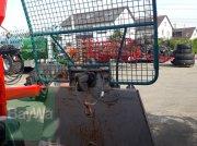 Seilwinde des Typs Pfanzelt DW 0256, Gebrauchtmaschine in Dinkelscherben