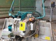 Seilwinde типа Pfanzelt DW 9172 / 7,2 Tonnen, Gebrauchtmaschine в Kronstorf