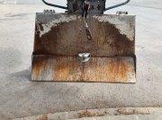 Pfanzelt DW9172 Treuil à câble