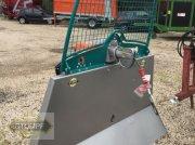Seilwinde типа Pfanzelt DWS 160, Neumaschine в Grafenstein