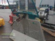 Pfanzelt DWS 172 Тросовая лебедка