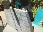 Seilwinde des Typs Pfanzelt DWS160 in Rettenbach am Auerbe