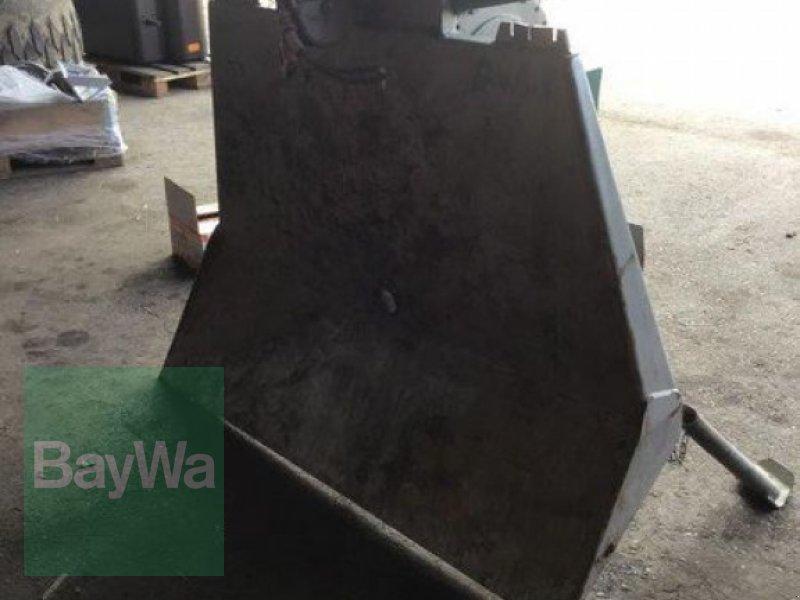 Seilwinde des Typs Pfanzelt GETRIEBESEILWINDE 9155, Gebrauchtmaschine in Kisslegg (Bild 4)