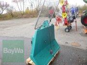 Pfanzelt S 150 Seilwinde