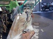 Seilwinde des Typs Pfanzelt SW 0104, Gebrauchtmaschine in Unterammergau