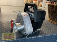 Portable Winch Akku Winde PCW 3000Li Seilwinde