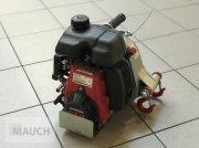 Seilwinde типа Portable Winch Motorseilwinde PCW 5000, Gebrauchtmaschine в Eben