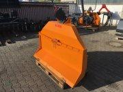 Seilwinde des Typs Ritter D50, Neumaschine in Eggenfelden