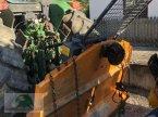 Seilwinde des Typs Ritter SD 70 EK in Steinwiesen-Neufang