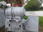 Seilwinde des Typs Schlang & Reichart 2x7,5to in Gaißach