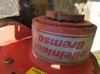 Seilwinde типа Schlang & Reichart 511 2R в Stegaurauch
