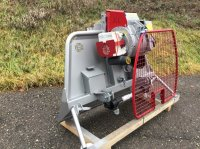 Schlang & Reichart 71XL Alpin Cable winch