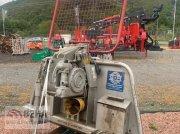 Seilwinde des Typs Schlang & Reichart Seilwinde, Gebrauchtmaschine in Steinach