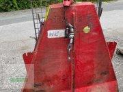 Seilwinde des Typs Sonstige 4 to mechanisch, Gebrauchtmaschine in Hartberg