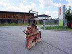 Seilwinde des Typs Sonstige 500 ECO in Arnstorf
