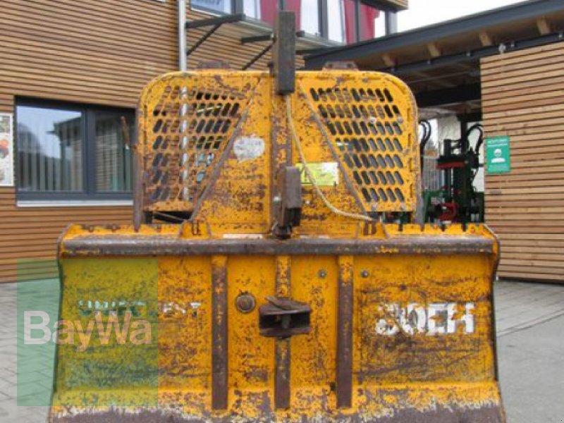 Seilwinde typu Sonstige 50EH, Gebrauchtmaschine v Miltach (Obrázok 1)