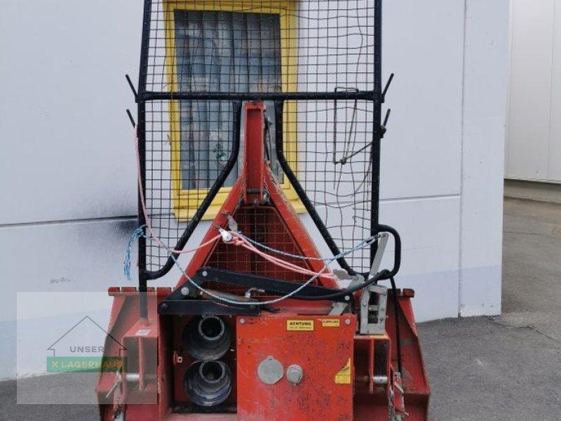 Seilwinde des Typs Sonstige 6 Tonnen, Gebrauchtmaschine in St. Michael (Bild 1)