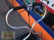 Sonstige Ackija Seilwinde KMF 422 Тросовая лебедка