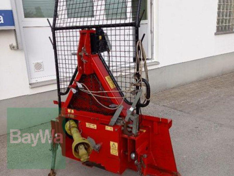 Seilwinde des Typs Sonstige EGV 50  #90, Gebrauchtmaschine in Griesstaett (Bild 1)