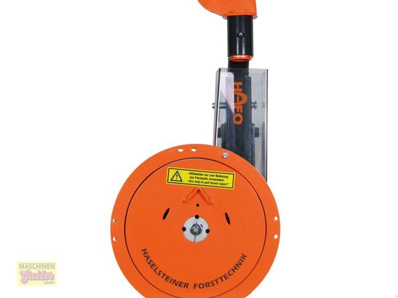 Seilwinde типа Sonstige Hilfswinde PRO Compact KOMPLETT SET, Neumaschine в Kötschach (Фотография 7)