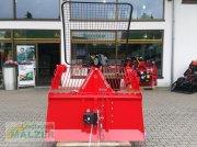 Seilwinde des Typs Sonstige Königswieser KGD 650 EH/SA, Neumaschine in Mitterteich