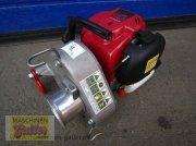 Seilwinde типа Sonstige PCW 3000 Spillwinde Portable Winch, Vorführmaschine в Kötschach