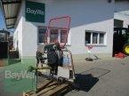 Seilwinde des Typs Sonstige SEILWINDE 511 VS  #69 in Schönau b.Tuntenhaus