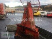 Seilwinde типа Sonstige Seilwinden, Gebrauchtmaschine в Kirchdorf
