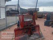 Seilwinde типа Taifun Seilwinde, Gebrauchtmaschine в Steinach