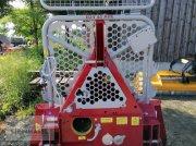 Seilwinde des Typs Tajfun 65KN, Gebrauchtmaschine in Petting