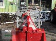 Tajfun EGV 55 A csörlődob