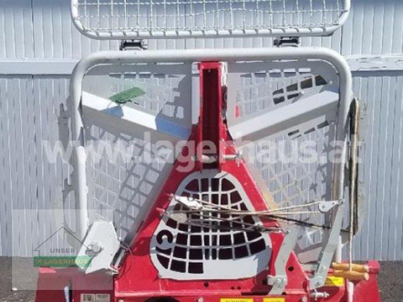 Seilwinde типа Tajfun EGV 55 A, Gebrauchtmaschine в Lienz (Фотография 1)