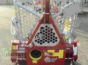 Seilwinde des Typs Tajfun EGV 55 AHK, Neumaschine in Oberteuringen
