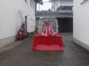 Tajfun EGV 55 AHK vinci cu cablu (troliu)