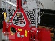 Tajfun EGV 55 AHK Тросовая лебедка