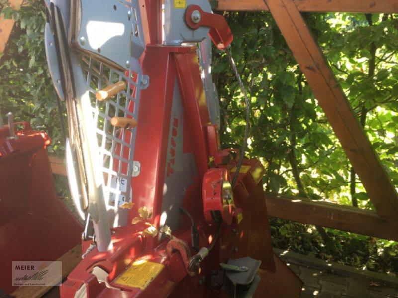 Seilwinde типа Tajfun EGV 55, Gebrauchtmaschine в Hersbruck (Фотография 2)