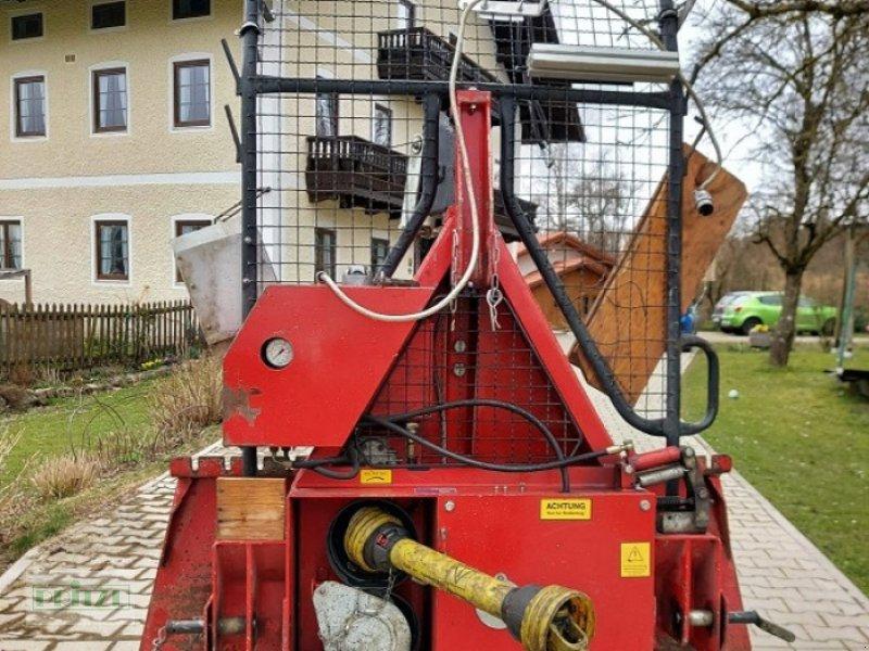Seilwinde типа Tajfun EGV 60 AHK, Gebrauchtmaschine в Bruckmühl (Фотография 1)
