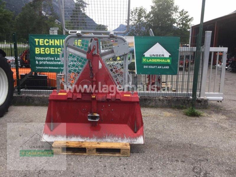 Seilwinde типа Tajfun EGV 65, Gebrauchtmaschine в Schlitters (Фотография 1)